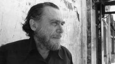 Съветите за пълноценен живот на Чарлз Буковски