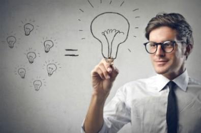 4 начинa да защитите идеята си