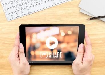 Защо видеото трябва да бъде част от платената ви рекламна стратегия