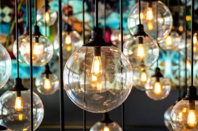 3 техники за увеличаване на творческия потенциал