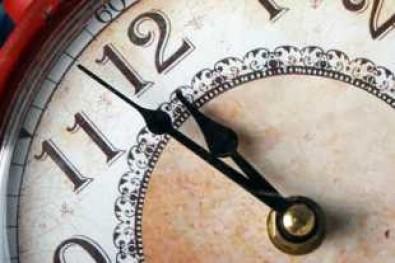 9 съвета, които ще ви помогнат да подредите времето си