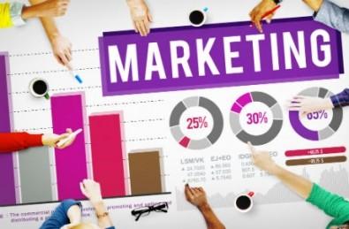 Какво ново в дигиталния маркетинг през есента