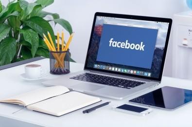 Facebook премахва възможността за спонсориране на 17 вида публикации