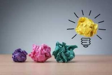Офис решения, които стимулират творчеството