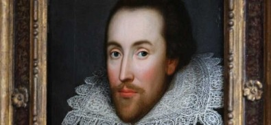 8 думи, които Шекспир е дал на света на бизнеса
