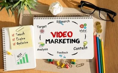 8 важни причини защо вашият бизнес трябва да използва видео маркетинг
