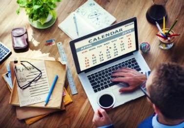 6 начина за промотиране на събития в социалните мрежи