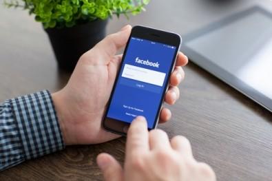 Нейтив видеото на фейсбук тотално доминира над другите платформи