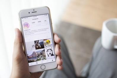 7 начина компанията ви да се възползва от новата функция в Instagram