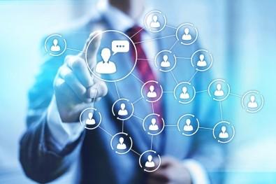 Facebook Pages Manager ще се сдобие с единна входяща кутия за профили във Facebook, Messenger и Instagram