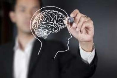 7 съвета, които ще ви помогнат да изглеждате по-интелигентни