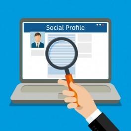 Фейсбук тества опция за публикуване на обяви за работа