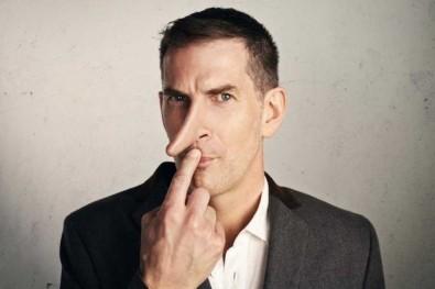 8 признака ще ви подскажат кога някой ви лъже