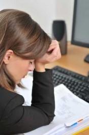 18 съвета, които ще ви помогнат да се справите с провала