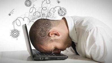 Три лесни стъпки за бързо овладяване на стреса