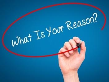 10 причини за използването на социалните мрежи