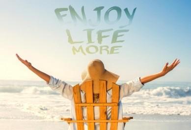 26 перфектни съвета за пълноценен живот