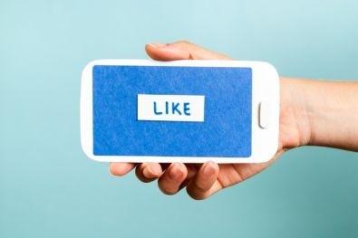 Как да накараме феновете да прекарват повече време във фейсбук страницата ни?