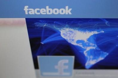 Facebook и Microsoft ще прокарат кабел по дъното на Атлантическия океан