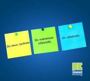 3-те функции на Facebook публикациите