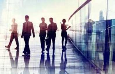 7 съвета за продуктивност на работното място