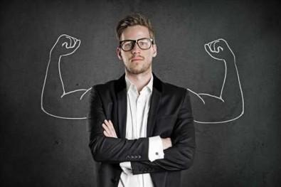 Кое прави мениджъра лидер