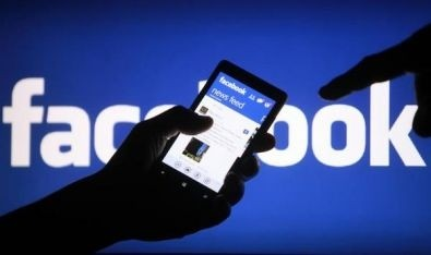 Facebook намалява обхвата на промоционалните постове от януари 2015