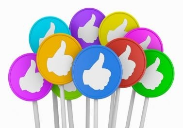 10 грешки, които могат да намалят ангажираността на феновете във Facebook страницата на вашия бранд