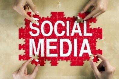 6 начина да получите най-доброто от своя Social Media Marketing Specialist