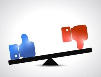 Какво ТРЯБВА и какво НЕ ТРЯБВА да правите, когато използвате Facebook за своя бизнес