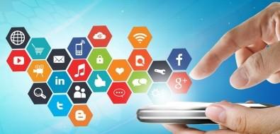 Добри тактики за дигиталния маркетинг