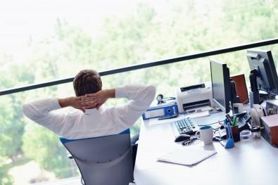 Как да се заредим с увереност за целия ден