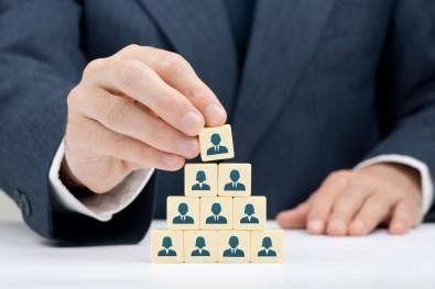 Как да опазим добрите отношения с ценните клиенти