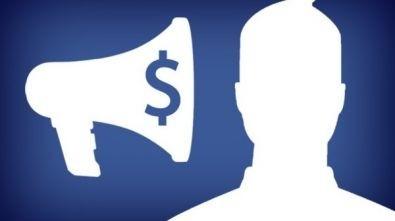 Какво се крие зад спада в Organic Reach на Facebook публикациите?