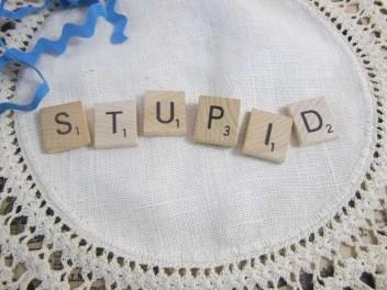 Защо умните хора правят глупости?