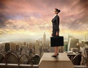 9 нагласи, които ще ви настроят за успех