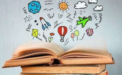 20 навика за стимулиране на творчеството