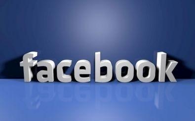 Социалните мрежи стават все по-силен и предпочитан канал за рекламиране.