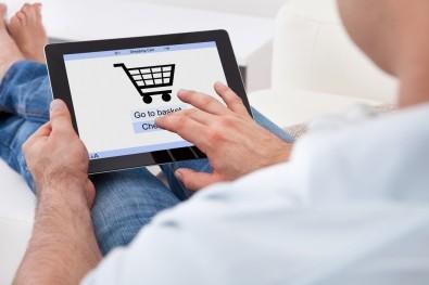 5 съвета за успешен онлайн магазин