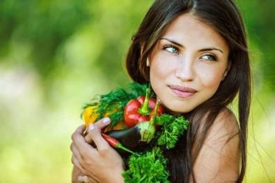 Четири навика за по-дълъг и здравословен живот