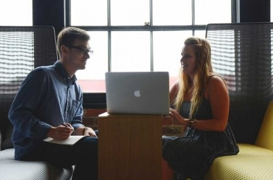 5 начина да подобрите взаимоотношенията между служителите на работното място