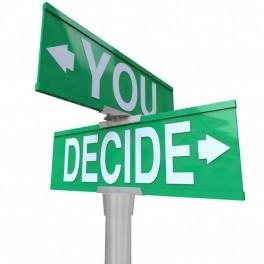 3 въпроса, които да си зададете когато сте на кариерен кръстопът
