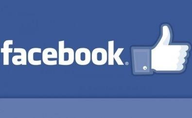 Facebook планира излъчване на рекламни клипове