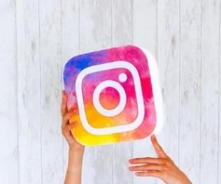 Най-интересните рекламисти в Instagram