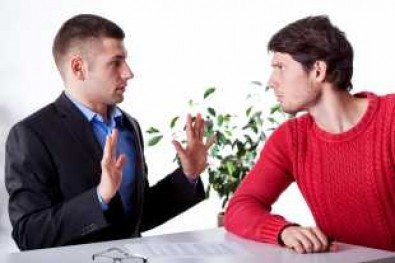 11 крайно неприемливи навици, според експерти по бизнес етикет