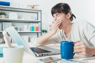 13 ефективни начина да се справите с умората