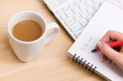 3 списъка, задължителни за всеки предприемач