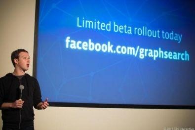 Реклама във Facebook - не можете да си позволите да я пренебрегнете!