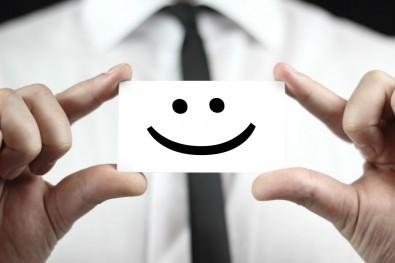 10 съвета за страхотен работен ден