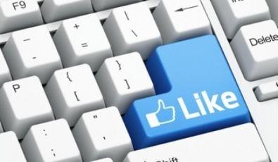 Нова система за реклама във Facebook ще бъде въведена скоро от компанията